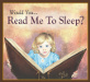 would_you_read_me_to_sleep_ebook